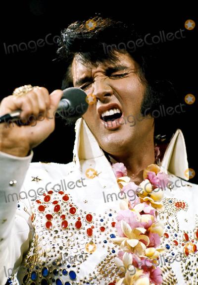 Photo - Book 1713 Elvis Presley Photo BynbcGlobe Photos Inc Tvguide
