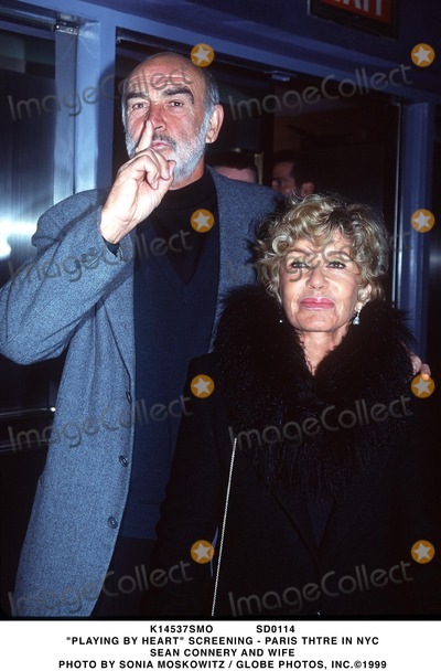 Photo - Archival Pictures - Globe Photos - 99581
