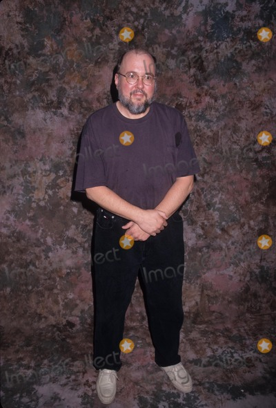 Bun E Carlos Photo - Cheap Trick Inducted Into Hollywoods Rockwalk Bun E Carlos 1998 K13539mr Photo by Milan Ryba-Globe Photos Inc