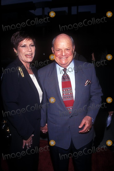 Photo - Archival Pictures - Globe Photos - 44741