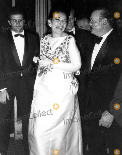 Photo - Archival Pictures - Globe Photos - 53872
