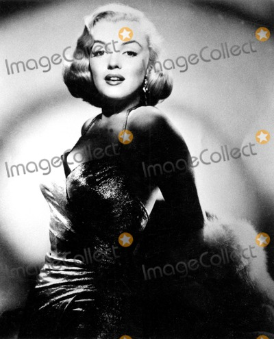 Marilyn Monroe Photos - Marilyn Monroe Supplied by Globe Photos Inc Marilynmonroeobit