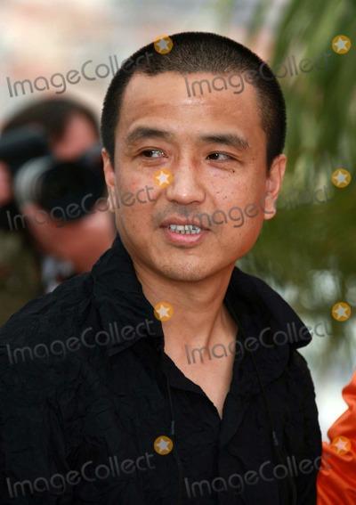Photo - Spring Fever Photo Call 2009 Cannes Film Festival