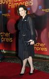 Hannelore Elsner Photo - Hannelore Elsner 35Verleihung Bayerischer Filmpreis im Prinzregententheater am 18012014 in MuenchenCredit Franco Gulottaface to face