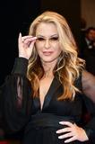 Anastacia Photo - Anastacia attending GQ Award (Maenner des Jahres 2013) at Komische Oper Berlin 07112013Credit Timmface to face