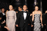 Tony Leung Photo - Carina LauTony Leung and Zhang Ziyi(L-R) arrive at the redcarpet of 50th Golden Horse Awards in TaipeiChina on Saturday November 232013 Credit Topphotoface to face- No rights for China and Taiwan -