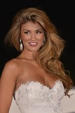 Amy Willerton Photo - LONDON ENGLAND - DECEMBER 11 Amy Willerton attends The Sun Military Awards at National Maritime Museum on December 11 2013 in LondonCredit Phil LoftusCapital Picturesface to face- Germany Austria Switzerland and USA rights only -