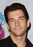 Andy Karl Photo - Andy Karl attends the 14th Annual Only Make Believe Gala at the Bernard B Jacobs Theatre on November 4 2013 in New York CityCredit McBrideface to face