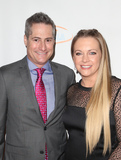 Adam Selkowitz Photo - 16 November 2018-  Beverly Hills Adam Selkowitz Melissa Joan Hart Lupus LA 16th Annual Hollywood Bag Ladies Luncheon held at The Beverly Hilton Hotel Photo Credit Faye SadouAdMedia