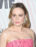 Brie Larson Photo - 13 June 2018 - Beverly Hills California - Brie Larson Women In Film 2018 Crystal  Lucy Awards held at  Beverly Hilton Hotel Photo Credit Birdie ThompsonAdMedia