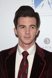 Drake Bell Photo - 28 September 2019 - Beverly Hills California - Drake Bell Thirst Projects 10th Annual Thirst Gala held at The Beverly Hilton Hotel Photo Credit FSadouAdMedia