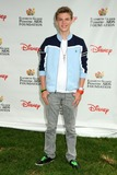 Kenton Duty Photo - 12 June 2011 - Westwood California - Kenton Duty 22nd Annual Time For Heroes Celebrity Picnic Benefiting The Elizabeth Glaser Pediatric AIDS Foundation held at the Wadsworth Fairgrounds Photo Credit Byron PurvisAdMedia