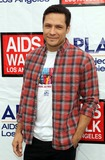 Nick Wechsler Photo - 12 October 2014 - West Hollywood California - Nick Wechsler 30th Annual AIDS Walk Los Angeles held on Santa Monica Boulevard Photo Credit F SadouAdMedia