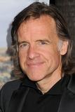 Bill Pohlad Photo - 19 November 2014 - Beverly Hills California - Bill Pohlad Wild Los Angeles Premiere held at the AMPAS Samuel Goldwyn Theater Photo Credit Byron PurvisAdMedia