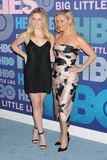 Ava Phillippe Photo - 29 May 2019 - New York New York - Ava Phillippe and Reese Witherspoon at the BIG LITTLE LIES Season 2 HBO Red Carpet Premiere at the Jazz at Lincoln Center Photo Credit LJ FotosAdMedia