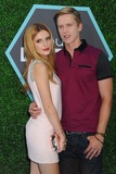 Bella Thorne Photo - 27 July 2014 - Los Angeles California - Bella Thorne Tristan Klier 16th Annual Young Hollywood Awards held at the Wiltern Theatre Photo Credit Byron PurvisAdMedia