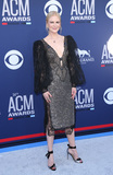 Nicole Kidman Photo - 07 April 2019 - Las Vegas NV - Nicole Kidman 2019 ACM Awards at MGM Grand Garden Arena Arrivals Photo Credit mjtAdMedia