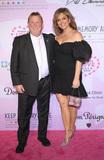 Neil Diamond Photo - 07 March 2020 - Las Vegas NV - Mark Davis  Keep Memory Alive Honors Neil Diamond at 24th Annual Power of Love Gala at MGM Grand Garden Arena Photo Credit MJTAdMedia
