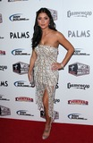 Arianny Celeste Photo - 01 December 2010 - Las Vegas Nevada - Arianny Celeste  Third Annual Fighters Only Mixed Martial Arts Awards at the Palms Resort Hotel and Casino Photo MJTAdMedia