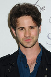 Connor Paolo Photo - 4 June 2015 - Hollywood California - Connor Paolo Le Jardin Grand Opening held at Le Jardin Photo Credit Byron PurvisAdMedia