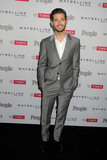Julian Morris Photo - 16 September 2015 - West Hollywood California - Julian Morris People Magazine Ones To Watch Event held at Ysabel Photo Credit Byron PurvisAdMedia
