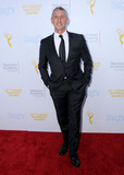 Adam Shankman Photo - 25 May 2016 - Los Angeles California - Adam Shankman Arrivals for the 37th College Television Awards held at Skirball Cultural Center Photo Credit Birdie ThompsonAdMedia