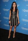 Annika Marks Photo - 18 January 2018 - West Hollywood California - Annika Marks Paramount Network Launch Party Photo Credit F SadouAdMedia