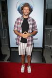 Jason Mraz Photo - 25 July 2017 - Hollywood California - Jason Mraz An Inconvenient Sequel Truth To Power Los Angeles Premiere held at ArcLight Hollywood Photo Credit F SadouAdMedia