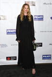 ANN V Photo - 30 January 2020 - New York New York - Anne Vyalitsyna (Anne V) at the AAA Arts Awards Gala to support Australian Bushfire Relief at Skylight Modern Photo Credit LJ FotosAdMedia