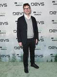 Andrew MacDonald Photo - 02 March 2020 - Hollywood California - Andrew Macdonald FXs Devs Los Angeles Premiere held at Arclight Hollywood  Photo Credit Birdie ThompsonAdMedia