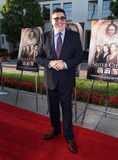 Alfred Molina Photo - 31 August 2016 - Hollywood California - Alfred Molina Lifetime Hosts Sister Cities Screening held at Paramount Theatre in Hollywood Photo Credit AdMedia