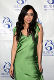 Aimee Garcia Photo - 26 February 2019 - Los Angeles California - Aimee Garcia the LA Premiere of SAINT JUDY held at The Landmark Photo Credit Faye SadouAdMedia