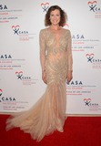 Nancy LaScala Photo - 06 May 2014 - Beverly Hills California - Nancy LaScala Arrivals for Casa of Los Angeles 2nd annual Evening to Foster Dreams held at The Beverly Hilton in Beverly Hills Ca Photo Credit Birdie ThompsonAdMedia