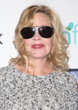 Melanie Griffiths Photo - 10 May 2018 - Los Angeles California - Melanie Griffith Global Gift Foundation USA Womens Empowerment Luncheon held at Yardbird Southern Table  Bar Photo Credit F SadouAdMedia