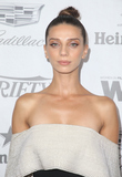 Angela Sarafyan Photo - 15 September 2018 - West Hollywood California - Angela Sarafyan Variety and Women in Film 2018 Television Nominees Celebration sponsored by Cadillac and Heineken held at Cecconis Photo Credit Faye SadouAdMedia