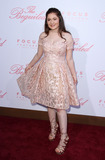 Emma Kenney Photo - 12 June 2017 - Los Angeles California - Emma Kenney The Beguiled Premiere held at the Directors Guild of America Photo Credit AdMedia