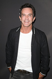 Jeff Probst Photo - 07 September 2017 - Beverly Hills California - Jeff Probst Celebration of the 69th Emmy Award Nominees for Outstanding Casting Photo Credit F SadouAdMedia