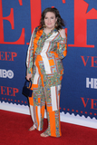 Lena Dunham Photo - 27 March 2019 - New York New York - Lena Dunham at HBO Red Carpet Premiere of VEEP at Alice Tully Hall in Lincoln Center Photo Credit LJ FotosAdMedia