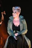 Alecia Moore Photo - 08 November 2017 - Nashville Tennessee - Pink Alecia Moore 51st Annual CMA Awards Country Musics Biggest Night held at Bridgestone Arena Photo Credit Laura FarrAdMedia