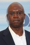 Andre Braugher Photo - 8 September 2014 - Santa Monica California - Andre Braugher 10th Annual Fox Fall 2014 Eco-Casino Party held at The Bungalow Photo Credit Byron PurvisAdMedia