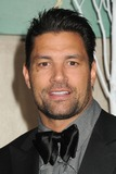 Manu Bennett Photo - 9 December 2014 - Hollywood California - Manu Bennett The Hobbit The Battle Of The Five Armies Los Angeles Premiere held at the Dolby Theatre Photo Credit Byron PurvisAdMedia