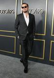 Leonardo DiCaprio Photo - 27 January 2020 - Hollywood California - Leonardo DiCaprio 92nd Academy Awards Nominees Luncheon held at the Ray Dolby Ballroom in Hollywood California Photo Credit AdMedia