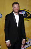 Dale Earnhardt Jr Photo - 04 December 2015 - Las Vegas Nevada - Dale Earnhardt Jr 2015 NASCAR Sprint Cup Series Awards at The Wynn Las Vegas  Photo Credit MJTAdMedia