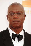 Andre Braugher Photo - 22 September 2013 - Los Angeles California - Andre Braugher 65th Annual Primetime Emmy Awards - Arrivals held at Nokia Theatre LA Live Photo Credit Byron PurvisAdMedia