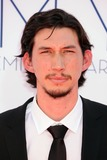 Adam Driver Photo - 23 September 2012 - Los Angeles California - Adam Driver 64th Primetime Emmy Awards - Arrivals held at Nokia Theatre LA LIVE Photo Credit Byron PurvisAdMedia