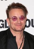 U 2 Photo - 14 November 2016 - Los Angeles California - Bono U2 Glamour Women Of The Year 2016 held at NeueHouse Hollywood Photo Credit AdMedia