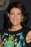 Amy Aquino Photo - 20 February 2015 - Beverly Hills California - Amy Aquino 52nd Annual Publicists Awards Luncheon held at the Beverly Hilton Hotel Photo Credit Byron PurvisAdMedia
