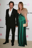 Janet Leigh Photo - 27 February 2011 - West Hollywood California - Eric McCormack and Janet Leigh Holden 19th Annual Elton John AIDS Foundation Academy Awards Viewing Party held at The Pacific Design Center Photo Credit Faye SadouAdMedia Photo Faye SadouAdMedia