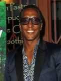 Andre Royo Photo - 30 July 2013 - Beverly Hills California - Andre Royo Screening Of A24s The Spectacular Now Held At the Vista Theatre Photo Credit Kevan BrooksAdMedia