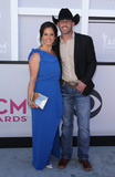 Aaron Watson Photo - 02 April 2017 - Las Vegas Nevada -  Aaron Watson 2017 Academy Of Country Music Awards held at T-Mobile Arena Photo Credit MJTAdMedia